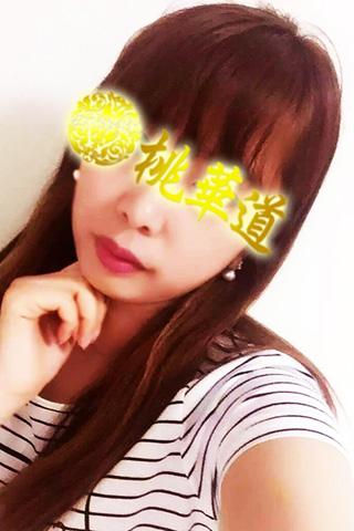 KOTOMI ☆ことみ☆2