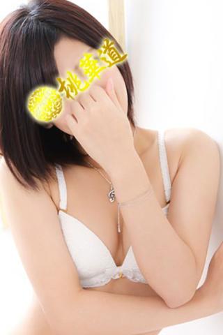 ☆彡EMA☆ えま